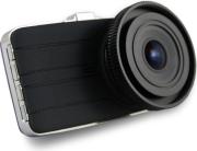 xblitz p600 dual dash camera photo