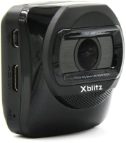 xblitz naviigps dash camera photo