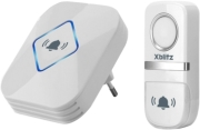 XBLITZ KINETIC WIRELESS DOORBELL