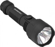duracell voyager opti 1 led torch 40 lm photo