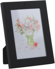 photo frame spy camera sc159 photo