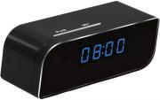 clock spy camera with wifi 720p dm v27 photo
