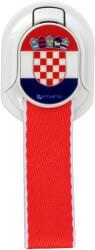4smarts loop guard finger strap for smartphones croatia photo