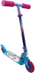 as disney frozen scooter elsa olaf 50169 photo