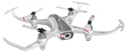 quad copter with gps syma w1 pro explorer 5g wifi 24g 4 channel 4k camera photo