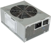 power supply fsp group fsp2000 50aoagpbi 80 gold 2000w active pfc photo