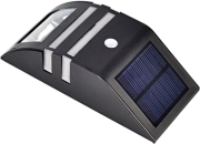 maclean energy mce118 solar light with motion sensor photo