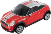 beewi bluetooth mini cooper s coupe for ios red photo