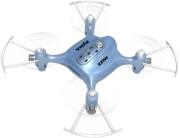 quad copter syma x21w 24g 4 channel with gyro camera wifi photo