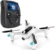 hubsan h107d fpv drone 720p photo