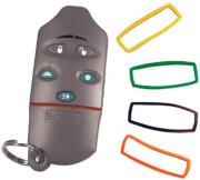 bosch isw bkf1 h5x easy series wlsn key fob photo
