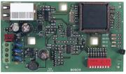 bosch conettix dx4020 photo
