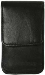 konig kn cambag 320 genuine leather digital camera bag photo