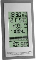 tfa 35107810 diva plus weather station photo
