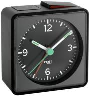 tfa 60101301 push alarm clock photo