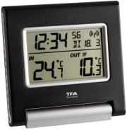 tfa 303030 spot wireless thermometer photo