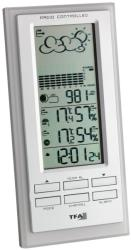 tfa 35110102 weather station photo