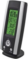 esperanza ews106 weather station with wireless sensor velum photo