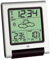 tfa 35108901it spectro wireless weather station photo
