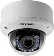 hikvision dome camera ds 2ce56d1t avpir3 d n 28 12mm turbo 1080 ip66 photo