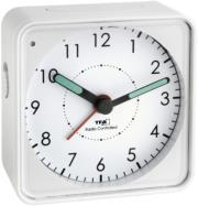 tfa 60151002 picco funk alarm clock photo