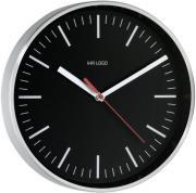 mebus 30101 quartz clock photo