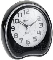 mebus 42168 quartz alarm clock photo