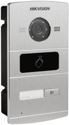 HIKVISION DS-KV8102-IM METAL VILLA DOOR STATION