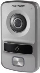 hikvision ds kv8102 ip plastic villa door station photo
