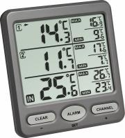 tfa 30306210 trio wireless thermometer photo