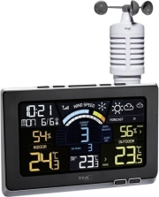 tfa 35114001 spring breeze weather station photo