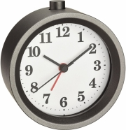tfa 60102610 electronic alarm clock photo