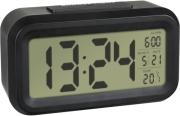 tfa 60201801 lumio digital alarm clock photo