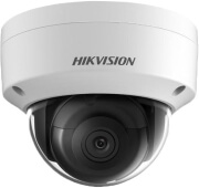hikvision ds 2cd2155fwd i 28 5mp network dome camera 28mm photo