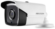 HIKVISION DS-2CE16D0T-IT5F36 HD 1080P EXIR BULLET CAMERA 3.6MM