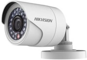 HIKVISION DS-2CE16C0T-IRPF28 1MP HD720P IR BULLET CAMERA