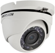 HIKVISION DS-2CE56C0T-IRMF28 HD720P IR TURRET CAMERA