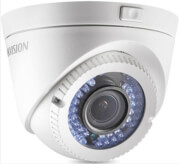 HIKVISION DS-2CE56C0T-VFIR3F HD720P IR TURRET CAMERA