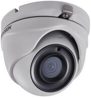 HIKVISION DS-2CE56H0T-ITMF28 5 MP TURRET CAMERA