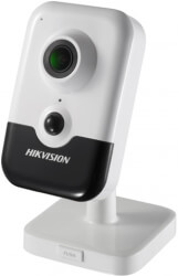 hikvision ds 2cd2443g0 iw 28 4mp ir fixed cube network camera 28mm photo