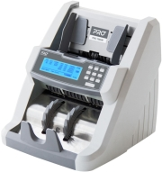 pro 150um banknote counter detector photo