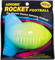 aerobie football kitrino mple photo