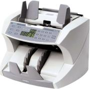 pro 85um banknote counter detector photo
