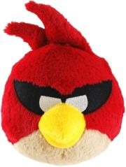 angry birds space 13cm red 0022286925709 photo