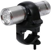 hq torch l 751 led alu bike torch photo