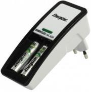 energizer mini charger 2xaaa photo