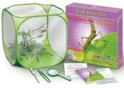 world alive stick insect kit photo