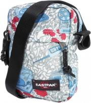 eastpak the one btn blue photo