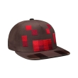 jinx minecraft spider mob hat photo