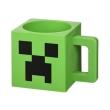 jinx minecraft creeper mug photo